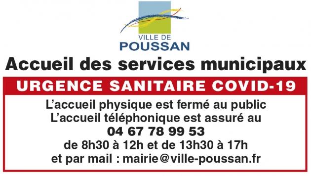 Accueil services 04-21