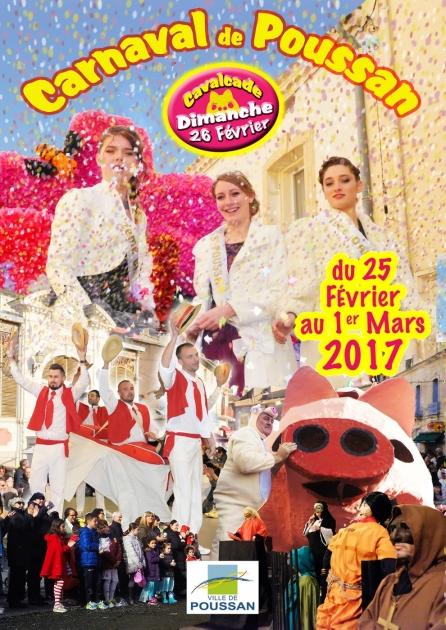 Aff carnaval 17
