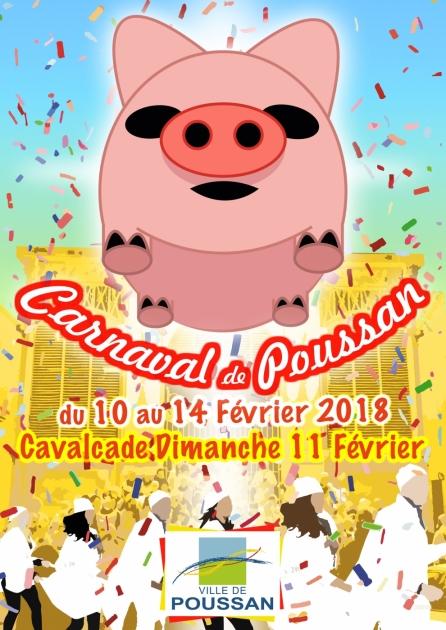 Aff carnaval 18