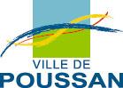 logo-poussan-15-sm