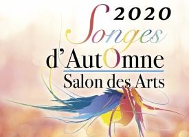 Songes d'automne 2020