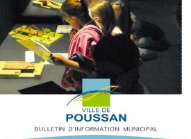 Bulletin municipal