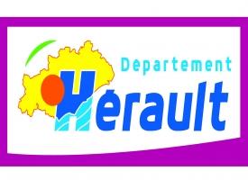 Permanence du Conseiller départemental