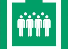 Mesures prises dans le cadre de l'état d'urgence sanitaire