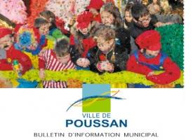 Bulletin Municipal N° 36