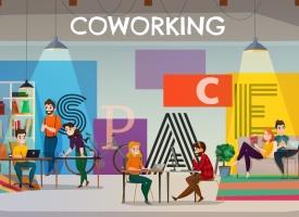 Création d'un espace de travail partagé
