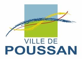 Attestion de fermeture des accueils du PEJ dans les écoles de Poussan