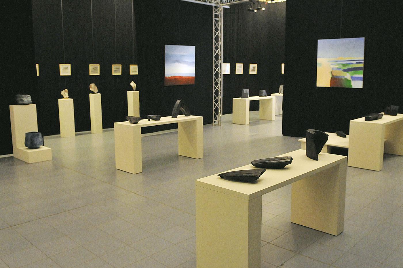 expo dautry
