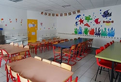 Cantine small