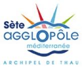 Logo SAM sm