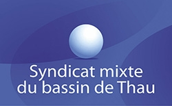 logo smbt