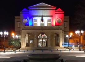 Le Conseil municipal en direct